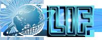 Look In Future веб студия